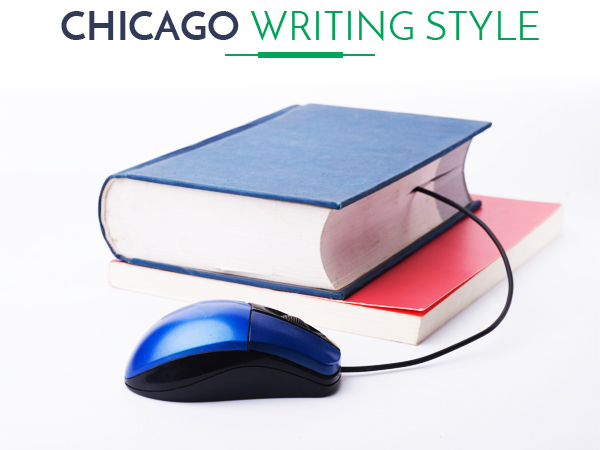 chicago-writing-style