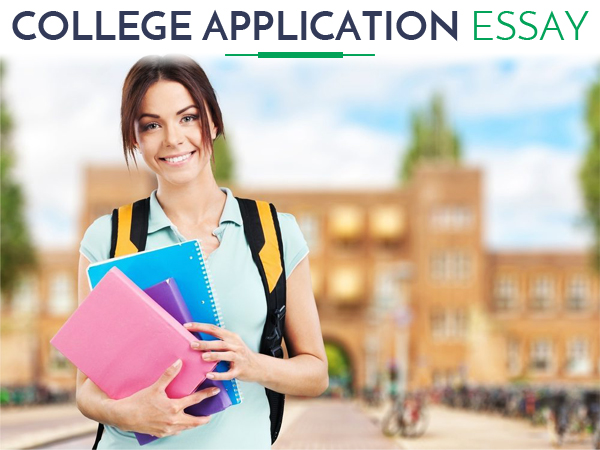 effective college essay Follow these steps when writing an essay, whether you're writing a college application essay, a scholarship application essay or a class essay.