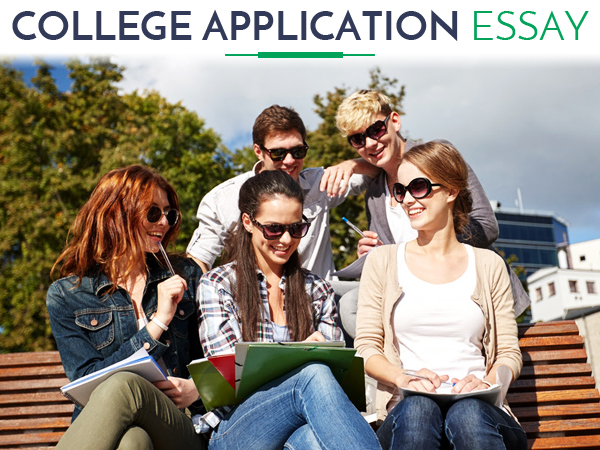 college application essay hints That will help show you know the field you've chosen to study and are passionate about it explain with knowledge and passion why you want to study at this particular college rather than at others.