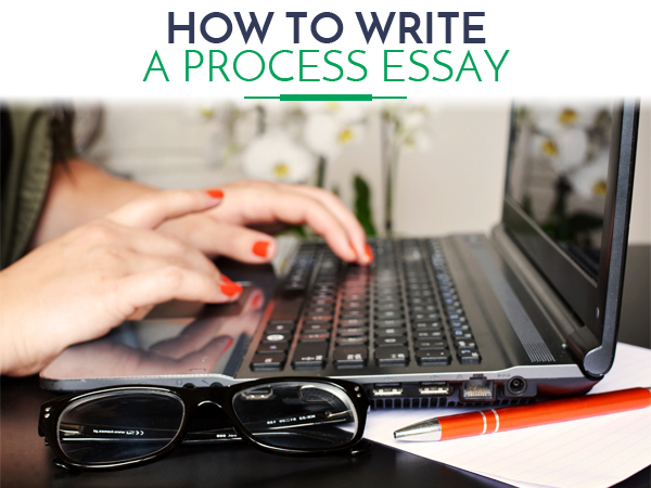 explanation of a complex process essay Process analysis is a method of paragraph or essay development by which a writer explains step by step a process essay requires a thesis to tell the reader the is to inform us about complex.