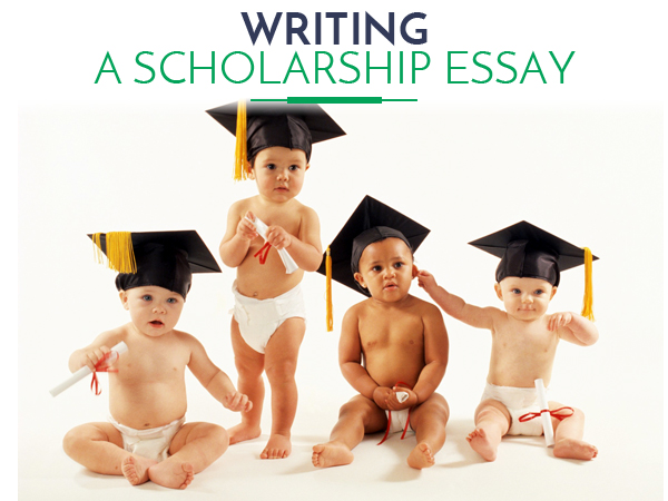 how do you start a college scholarship essay Source if you're planning to apply for a college scholarship, you will probably need to submit an essay along with a resume, transcript and other background information looking at a few sample essays before you start writing can help you get inspired to craft a winning essay of your own.