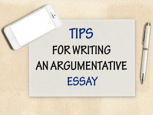 tips-for-writing-argumentative-essay