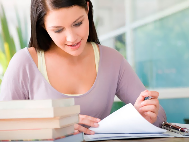 help writing a paper for college How college paper writing services reviews can help you make your choice students from all over the world struggle with college assignment writing.