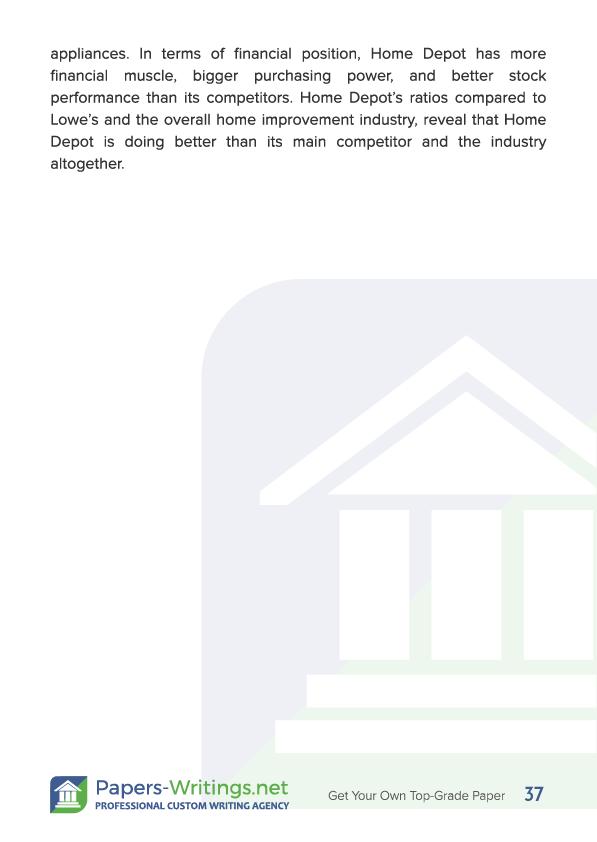 Buy a dissertation online datenbank
