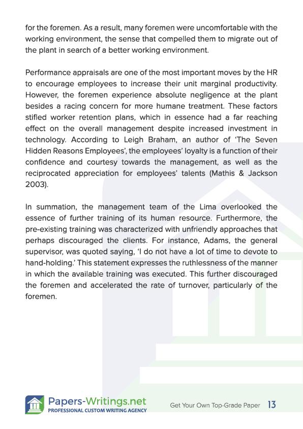Schaeffler ag annual report 2011